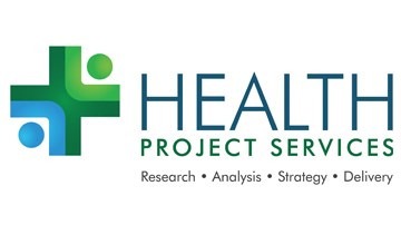 Health Project Services (HPS)