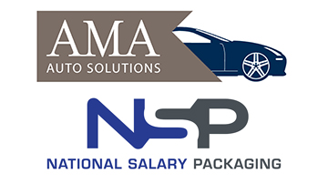 AMA Auto Solutions / National Salary Packaging