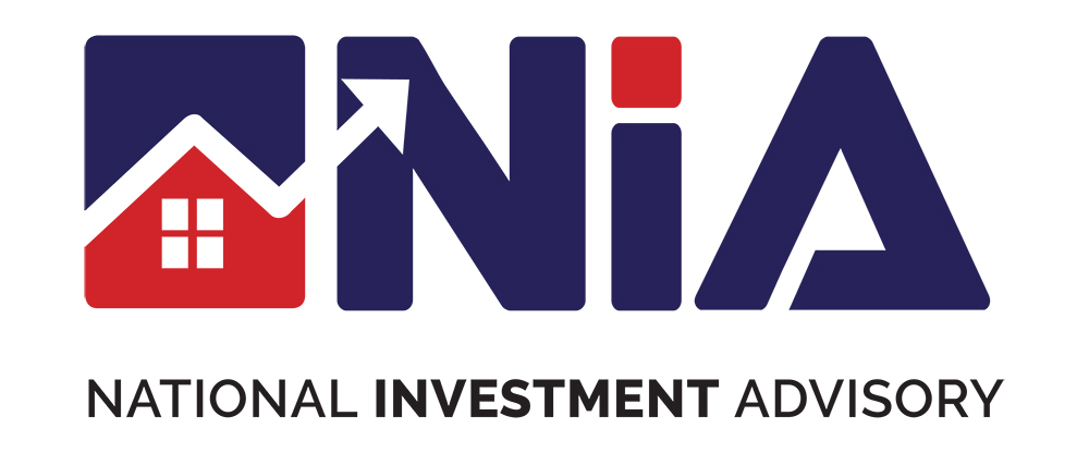 National Investment Advisory